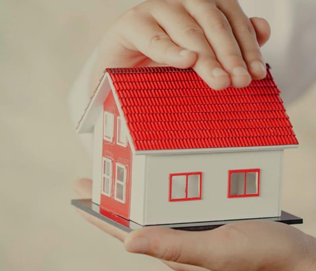 Impago del alquiler. Modelo de burofax de requerimiento del pago de deuda para el inquilino o arrendatario moroso