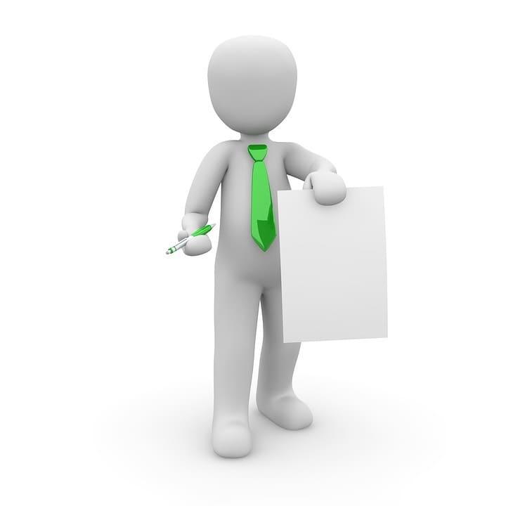 Información al contratar un seguro