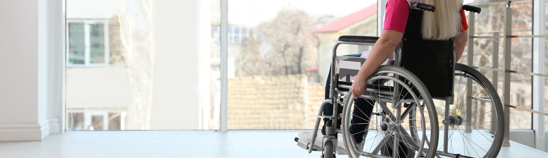 Invalideces SFC, SQ y FM