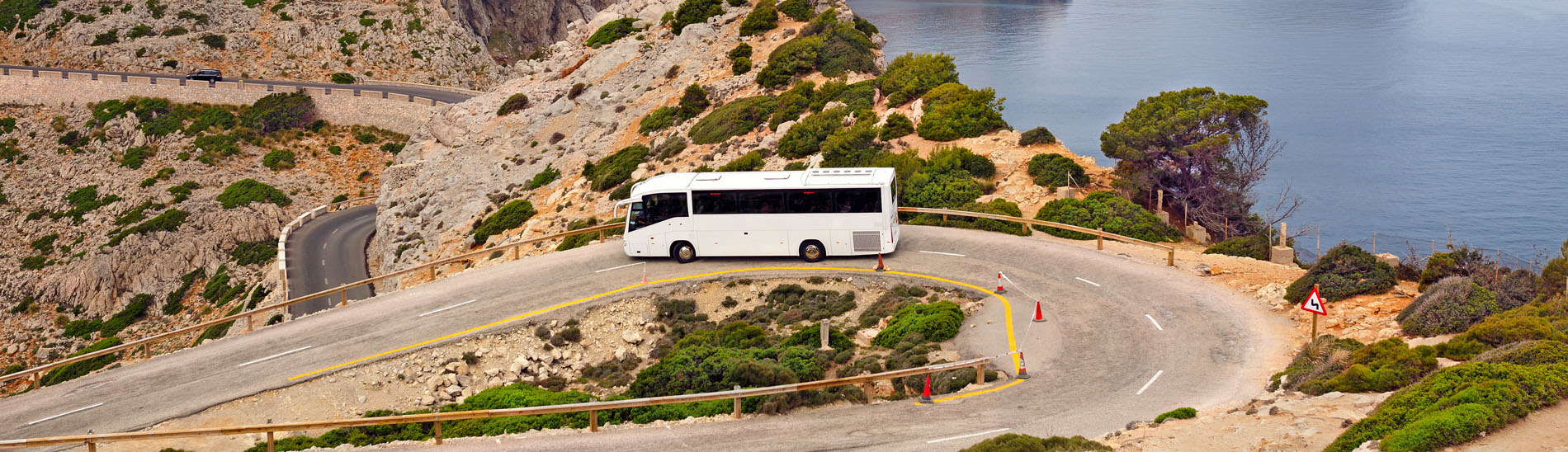 Abogados para solicitar indemnización por accidentes en transporte público