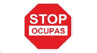 OCUPACIÓN DE VIVIENDAS