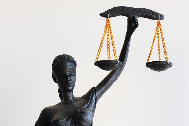 Cómo funciona el indulto