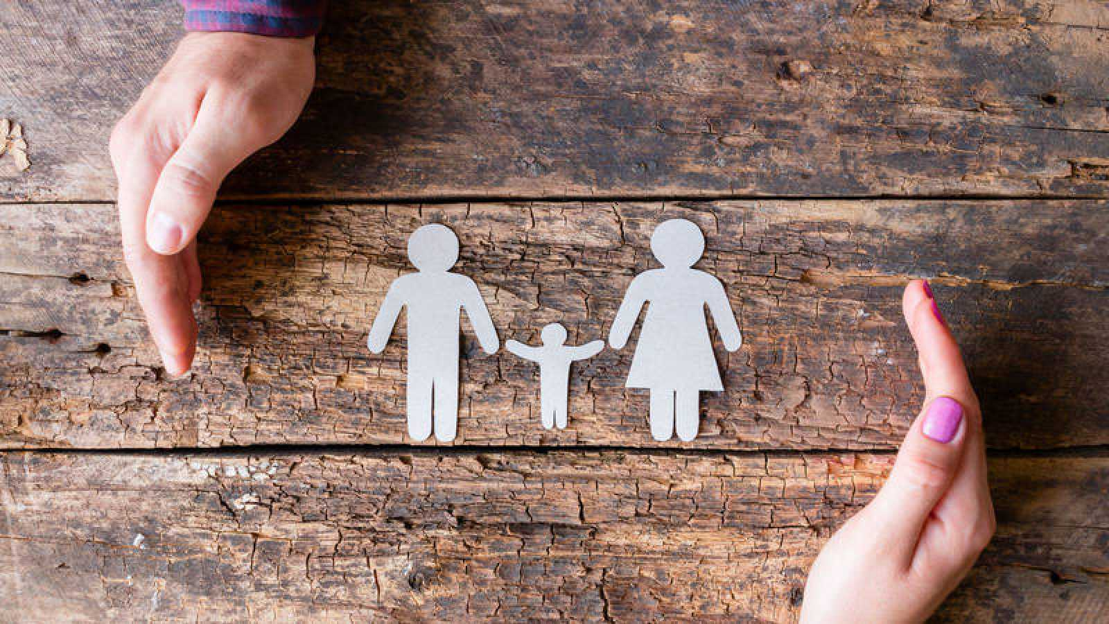 abogado custodia manutencion hijos cordoba